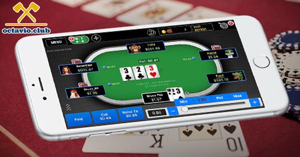 Inilah Game Poker Online Berkualitas Di Situs Resmi Terpercaya