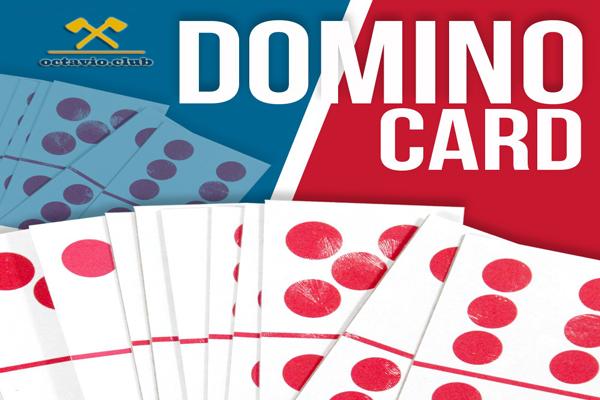 Keuntungan yang Dibagikan Oleh Agen Domino QQ Online Terpercaya