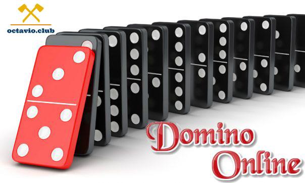 Bermain Capsa Susun Untuk Pemula Situs Domino Online